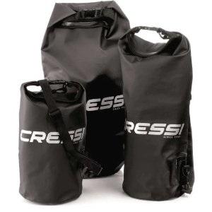 Cressi Dry Bags