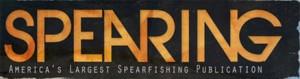 Spearing-Magazine-Logo