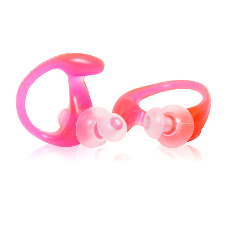 JBL-Hydro-Seals-Dive-Ear-Plugs