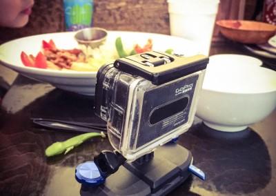 Best GoPro Mount-2