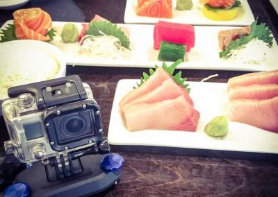 Best GoPro Mount-3