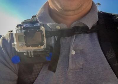 Best GoPro Mount-4