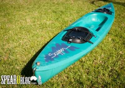Spearfishing-Fishing-Kayak-11