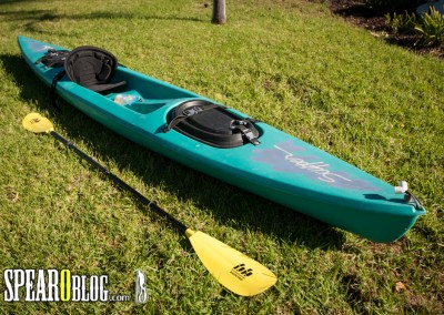 Spearfishing-Fishing-Kayak-2