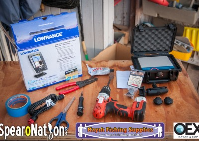 Spearfishing-Fishing-Kayak-Setup-37