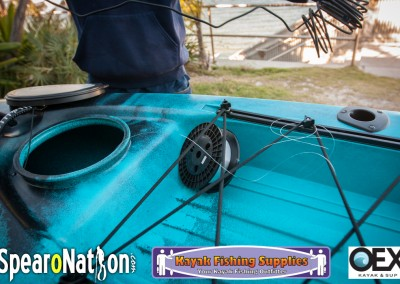 Spearfishing-Fishing-Kayak-Setup-40