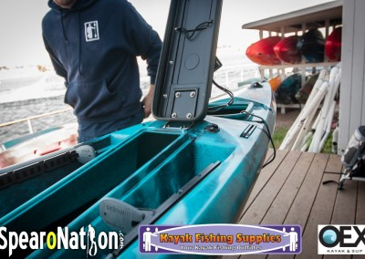 Spearfishing-Fishing-Kayak-Setup-61