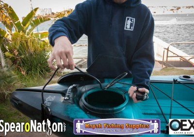 Spearfishing-Fishing-Kayak-Setup-63