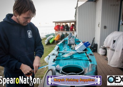 Spearfishing-Fishing-Kayak-Setup-65