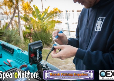 Spearfishing-Fishing-Kayak-Setup-71