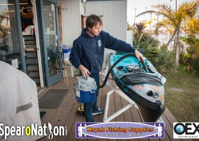 Spearfishing-Fishing-Kayak-Setup-73