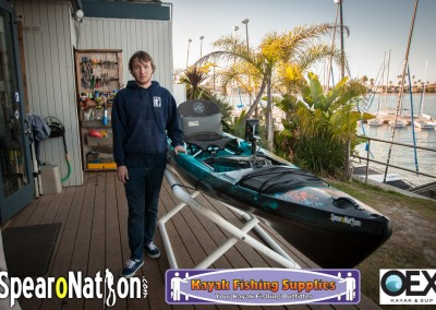 Spearfishing-Fishing-Kayak-Setup-80