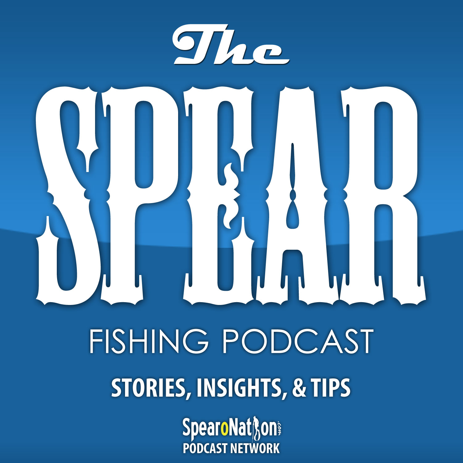 The Spear: Spearfishing | Freediving | Apnea | Fishing