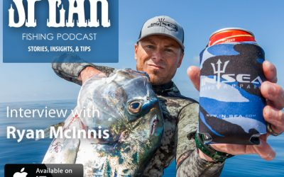 TS 078: Ryan McInnis Creator of In-SeaTV